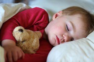 ישן טוב יותר (צילום: שאטרסטוק)