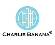 צ'רלי בננה