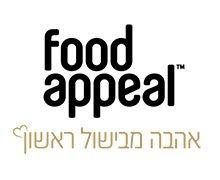 Food Appeal