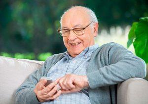 """""""באהבה, סבא"""" (צילום: שאטרסטוק)"""