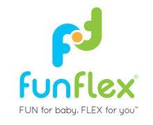 FunFlex