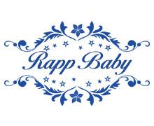 Rapp Baby