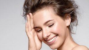 על מה חשוב להקפיד וממה חשוב להימנע? עור הפנים בהריון