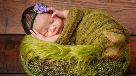 שלב הלחיצות קל יותר בלידה טבעית (צילום: depositphotos)