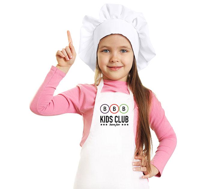 סדנת בישול BBB