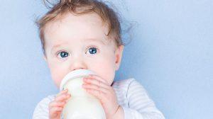 תינוק, בקבוק, מתחם סימילאק