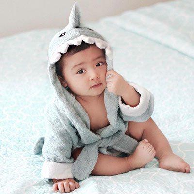 baby espen