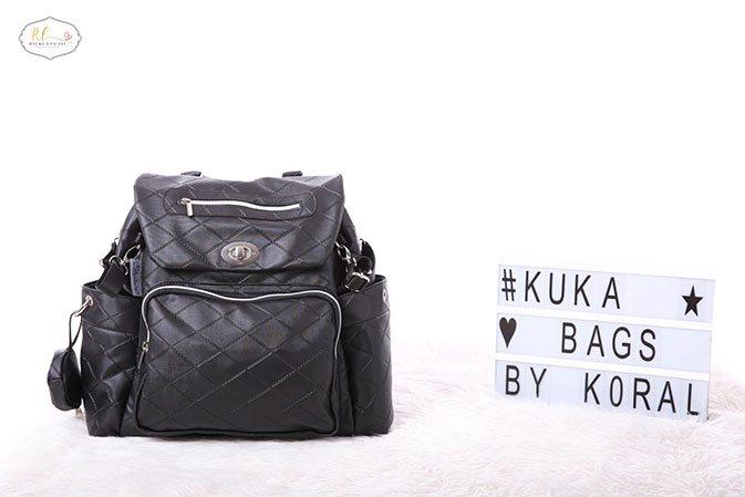 kuka-bags