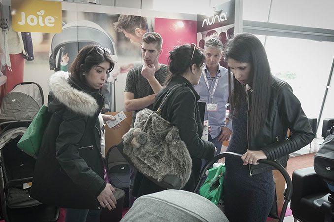 תמונות מהאירוע בבאר שבע - 29.12.17
