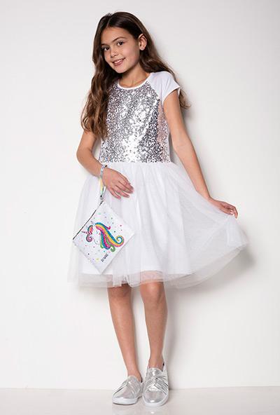 שמלת חג